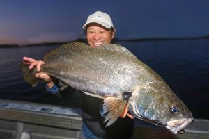 fish-port-stephens-estuary-charters