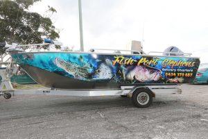 fish-port0stephens-estuary-charters