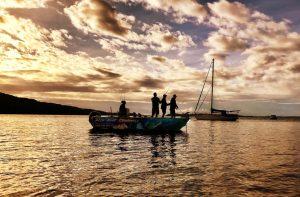 Port-STEPHENS-FISHING